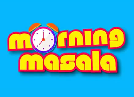 Morning Masala.jpg