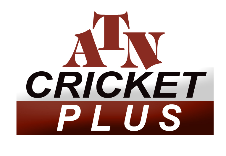ATN Cricket Plus.jpg