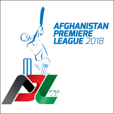 afghanistan-premiere-league-2018-web.jpg