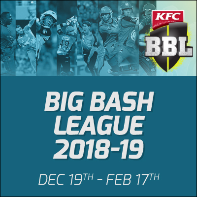 big-bash-league-2018-19-web.jpg
