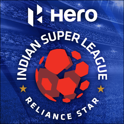 isl-indian-super-league-2018-web.jpg