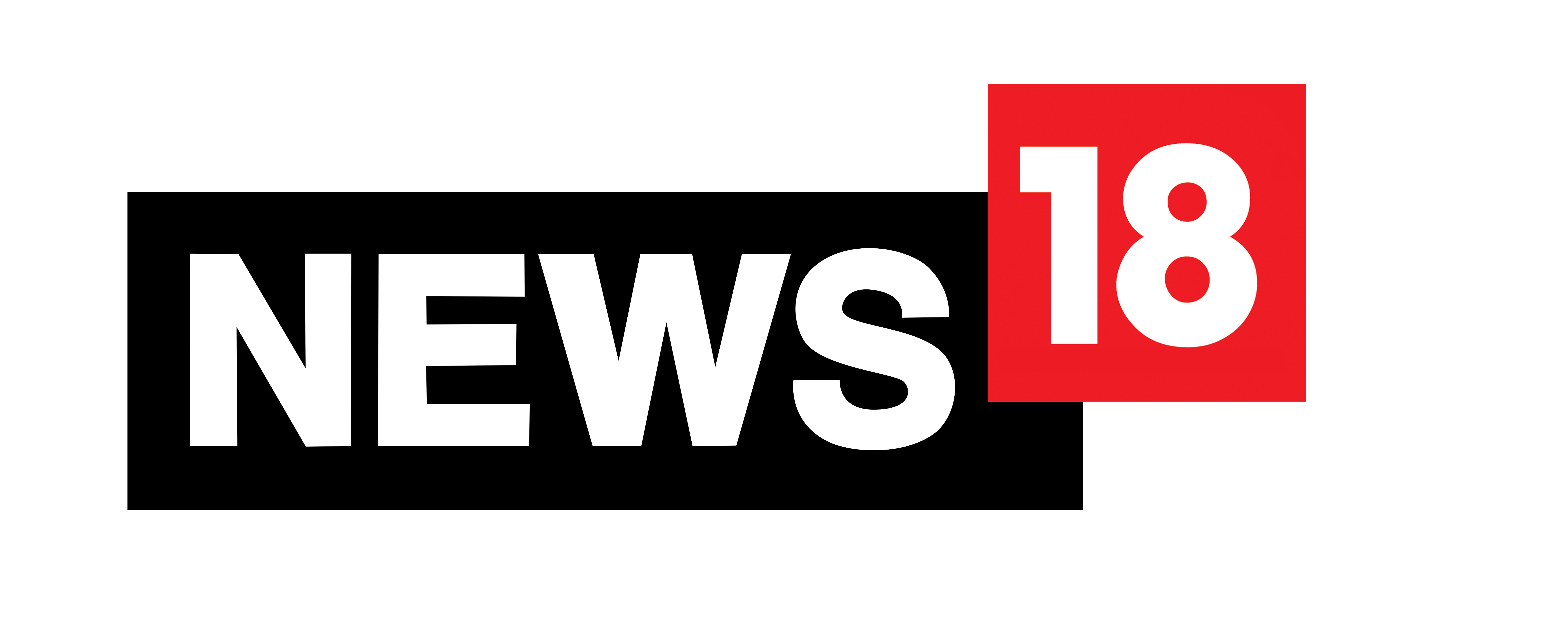 News18  logo in flat colours.jpg