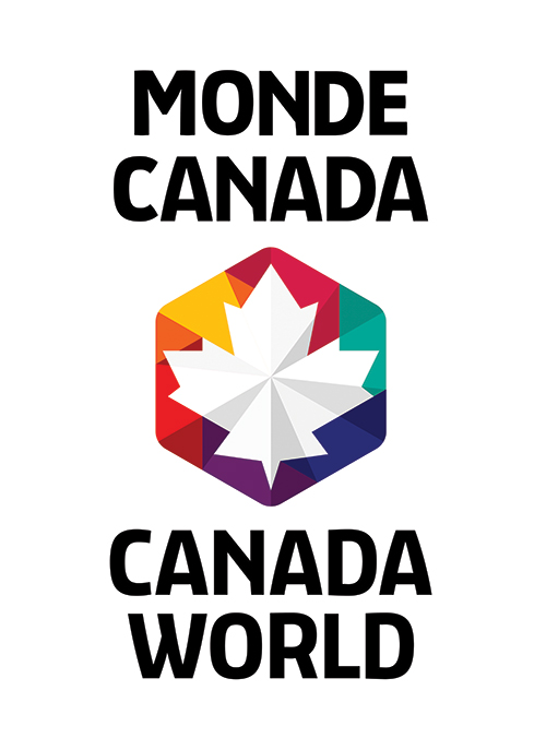 Canada World TV